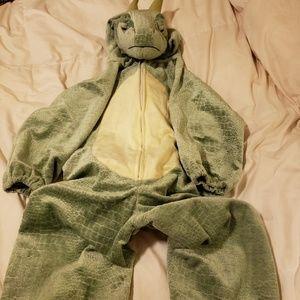 Other - Dragon Halloween costume